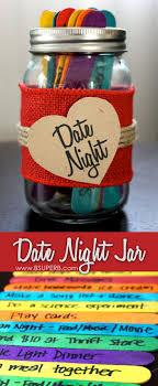 Date Ideas on Pinterest   Cute date ideas  Date nights and     Pinterest