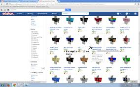 roblox hacks and stuff roblox how to steal clothing such as