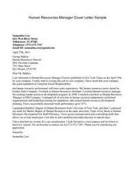 Cover Letter for Internal Position   Sample Cover Letters   Keep It Concise Findspark Resume Margins Naming Name Resume Do Margins On A Resume Matter