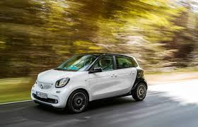 this is the 2015 smart car is it ridiculous slashgear