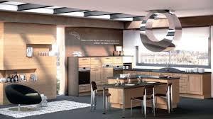 Cuisine Avec Ilot Central Prix by Indogate Com Chambre Vert D Eau