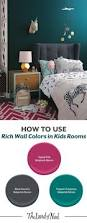 best 25 kids bedroom paint ideas on pinterest girls bedroom