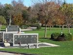 Columbarium Information - Mason City, IA