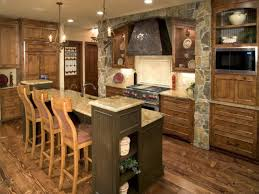Rustic Home Interior Ideas Special Modern Rustic Decor Style Home Ideas Collection