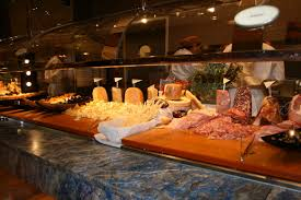 Best Buffet In Las Vegas Strip by Best Buffet On The Strip The Buffet At Wynn Las Vegas Live And