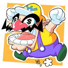 Test Super Mario Land 3 (Warioland) Gameboy Images?q=tbn:ANd9GcRPlcHiKii0BE_dOR0U_cs8Q3OtrQY-dNmr-1PbY-EMOsByH_WRTw