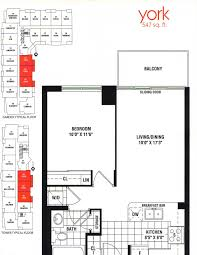 images of office layout planner all can download all guide and