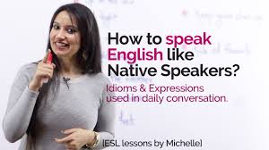 idioms archives learnex free english lessons