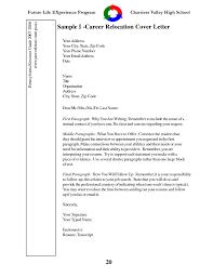 Application Letter Bank Clerk   Resume Maker  Create professional     Job     Delivery Driver Cover Letter Sample Sample Cover Letter For Job Posting Internet Cover Letter Free Letter