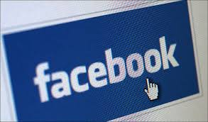 Visita el grupo de facebook