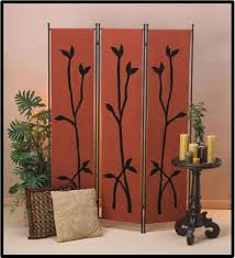Room Divider Diy by 160 Best Room Dividers Privacy Screens Images On Pinterest