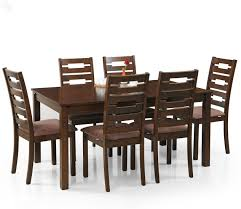 Buy Rubber Wood Furniture Bangalore Royal Oak Furniture Price In Indian Major Cities Chennai
