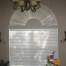 pvc shutters pvc shutters direct from foshan axcellent industry