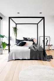 Modernist Interior Design Best 25 Modern White Bedrooms Ideas On Pinterest Grey Bedrooms