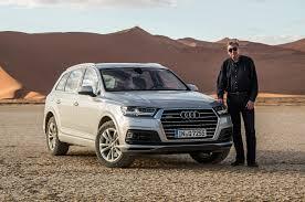 Audi Q7 Colors 2017 - 2016 audi q7 review