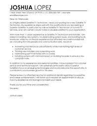 Auto Body Job Description Assistant Brand Manager Cover Letter Ideas Building Maintenance