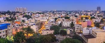 Expat Exchange   Expat Relationships   Relationships in Bangalore