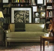 Green Sofa Living Room Ideas Best 25 Green Library Ideas On Pinterest Green Library