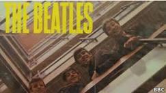 Músicos britânicos vão regravar disco de estreia dos Beatles - BBC ...