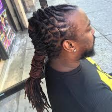 black men haircuts 40 best black men long hairstyles atoz