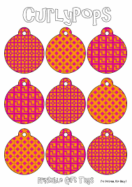 curlypops free christmas gift tag printables edited technical