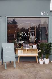 Home Design Stores Portland Maine Best 25 Concept Stores Ideas On Pinterest Store Design Retail