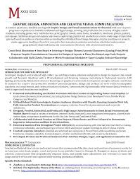 Resume Sample         x    jpg diaster   Resume And Cover Letters