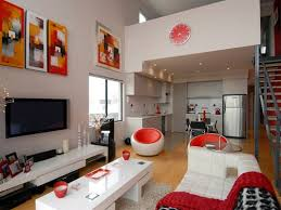 Tips to Improve Your Living Room Layout