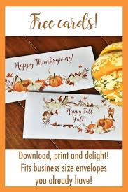 funny thanksgiving ecards animated the 25 best free thanksgiving cards ideas on pinterest happy