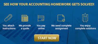 coursework assignment help Pinterest