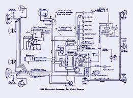 simple electrical wiring diagrams to floor plan jpg wiring diagram