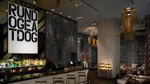 livingroom bar u0026 lounge knr hospitality group