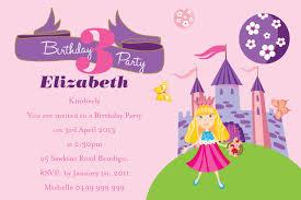 1st Year Baby Birthday Invitation Cards Birthday Invitation Wording For Kids Drevio Invitations Design