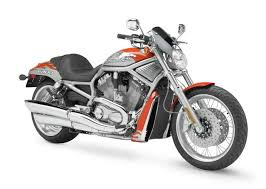 really page 2 1130cc com the 1 harley davidson v rod forum