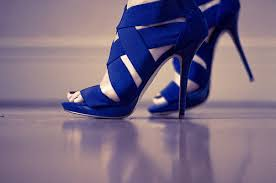 كولكشن احذية images?q=tbn:ANd9GcR