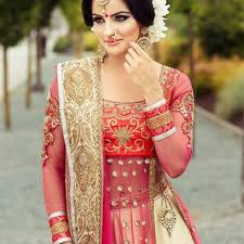 indian women have that perfect skin tone that s all over the world yearn for on indian bridal makeup