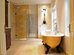 bathroom home remodeling small bathroom layouts bothroom budget