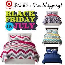 target july black friday target black friday in july sale 2014