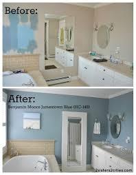 bathroom pinterest bathroom colors master bathroom paint ideas 3