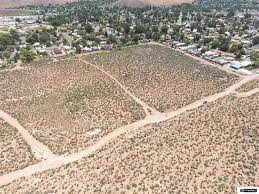 Reno Zip Code Map by Reno Vacant Land For Sale