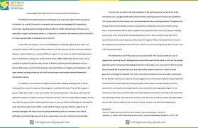 Case study methodology dissertation