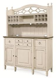 serving buffet with storage by universal wolf and gardiner wolf