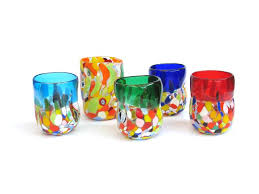 Decorative Glass Vases Murano Glass Vases Producer And Sell Murano Vases Glass Bowls