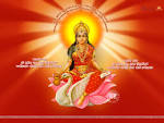 Wallpapers Backgrounds - Gayatri Maa wallpapers download Hindu goddess