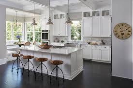 Interior Decoration Of Kitchen Kitchen Stencil Ideas Pictures U0026 Tips From Hgtv Hgtv