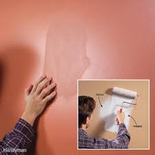 Bedroom Wall Gets Wet Paint Trim Or Walls First And Other Painting Questions Answered