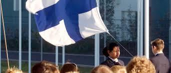 What     s happening to Finland     s economy    World Economic Forum
