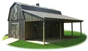 Metropolitan Shed Ideas 84 Lumber Garage Kits For Inspiring Unique Home Design