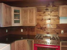 suggestions for cabinet hardware in log home kitchen