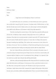 apa format sample essay paper apa style sample papers th and th        Best ideas about Apa Format Sample Paper on Pinterest   Apa format  template  Apa format research paper and Apa format sample